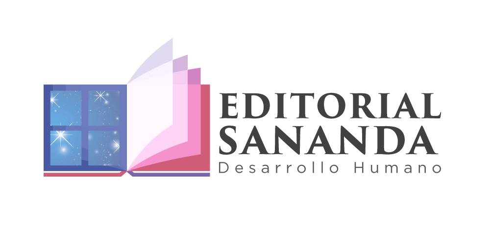 LOGO Editorial sanandada